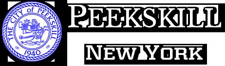 Peekskill NY