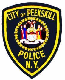 City of Peekskill Police